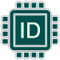 CPUID Instruction Viewer Icon