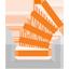 Author's Stackoverflow profile