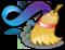 Visual Studio Solution Cleaner Icon