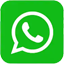 Share in WhatsApp button