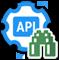 WinAPI Search Icon
